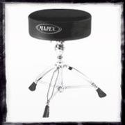 стул барабанщика Mapex T760A
